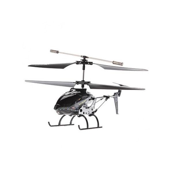 Máy bay trực thăng điều khiển Model 33011