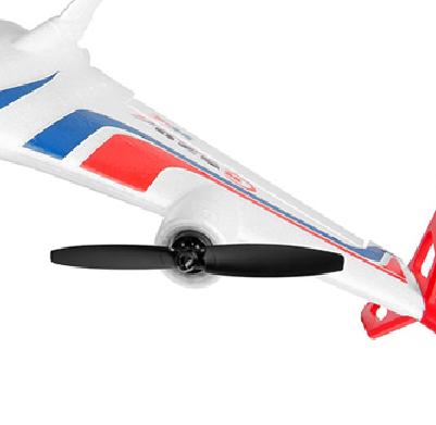 Cánh máy bay cánh bằng x520