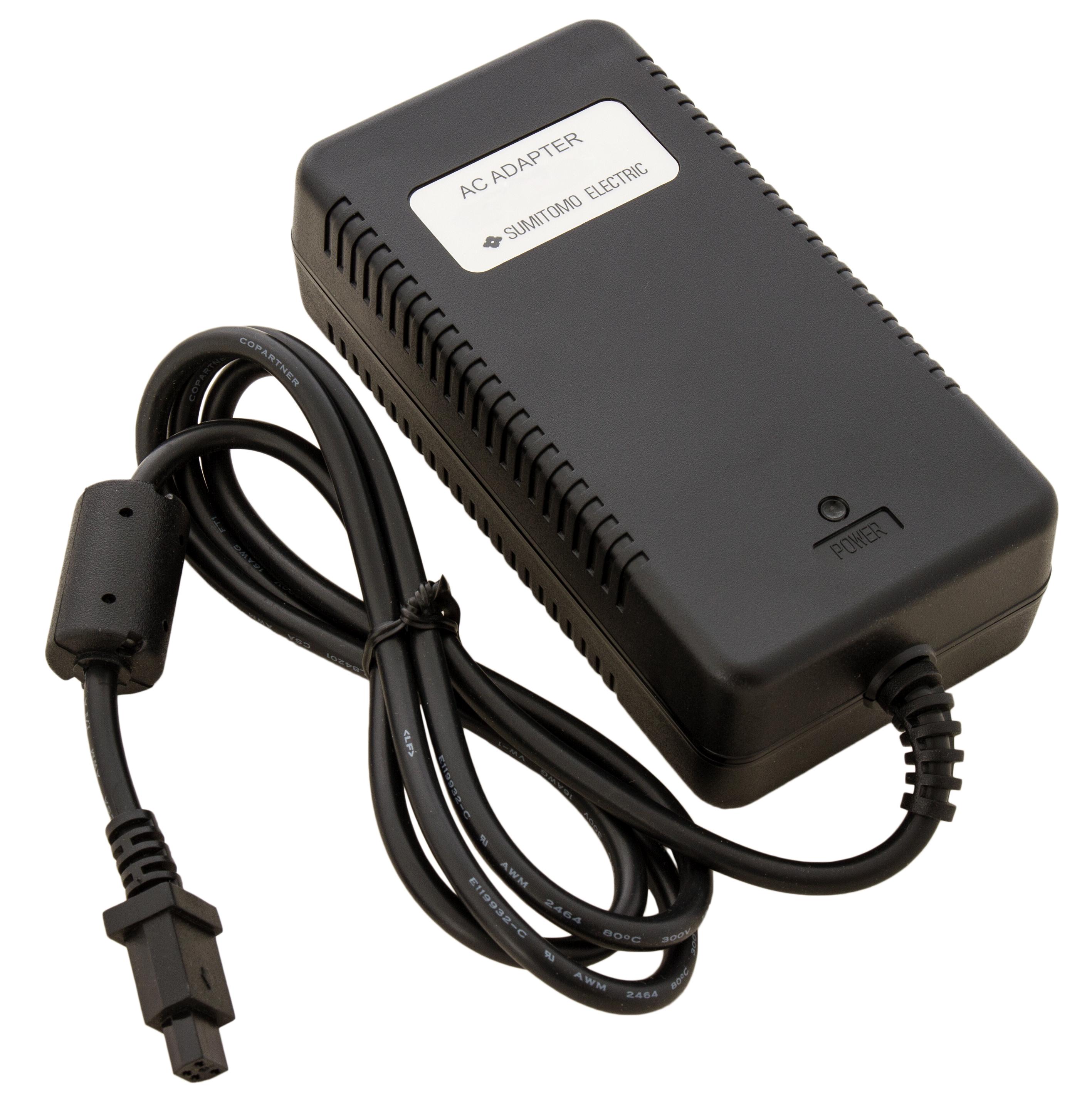 Sạc ADC-1430Z cho máy hàn sumitomo Z1C