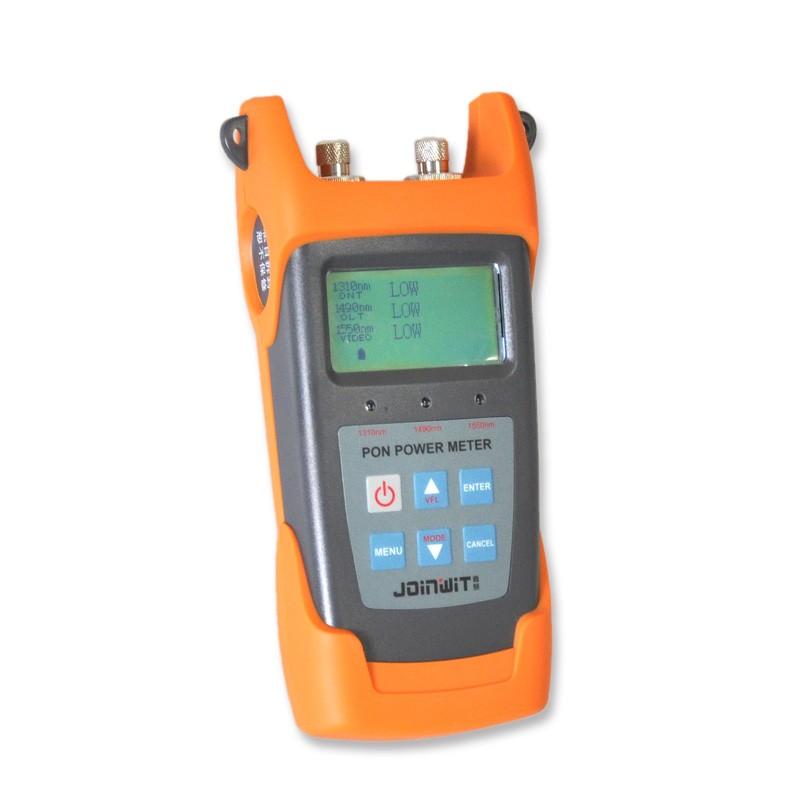 Máy đo công suất PON JW3213AV