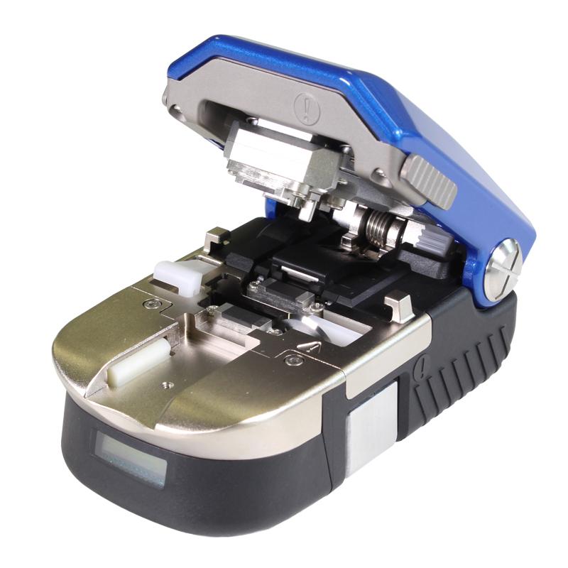 Dao cắt sợi quang FC-8R-FC