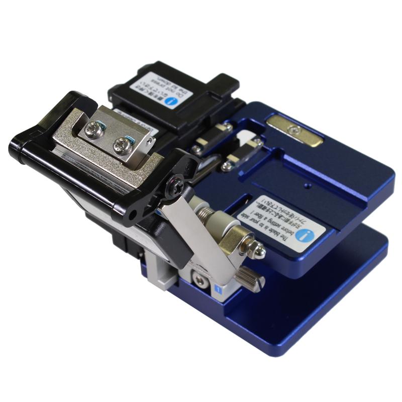 Dao cắt sợi quang FC-6RS