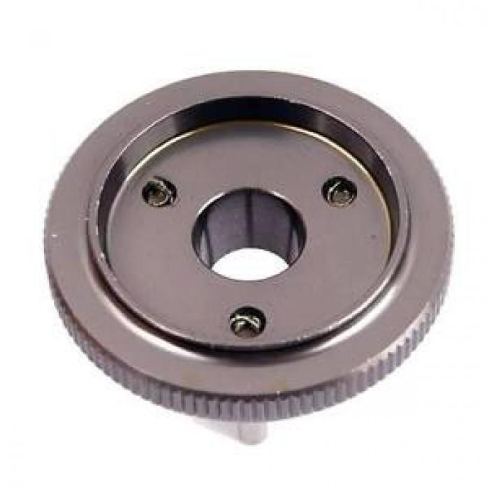 Bánh đà động cơ HSP 85735 cho xe xăng nitro 1:8