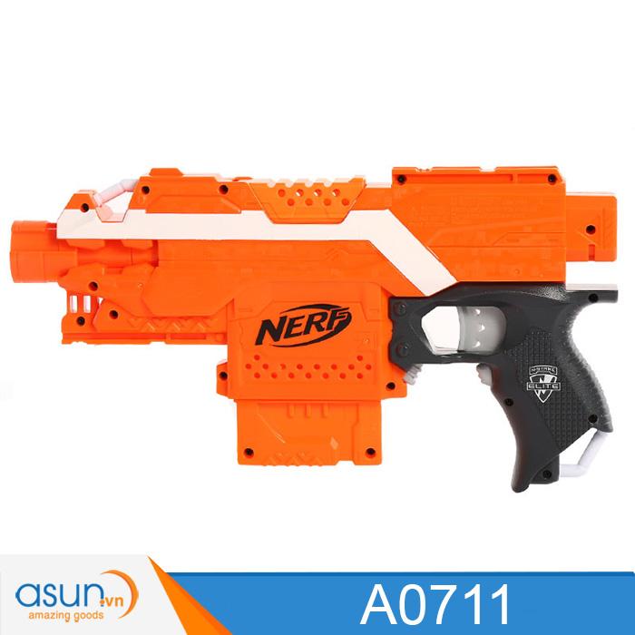 Súng NERF STRYFE ELITE N-STRIKE A0711