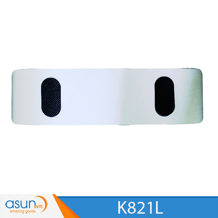 Loa K821L  Bluetooth Mini Speaker
