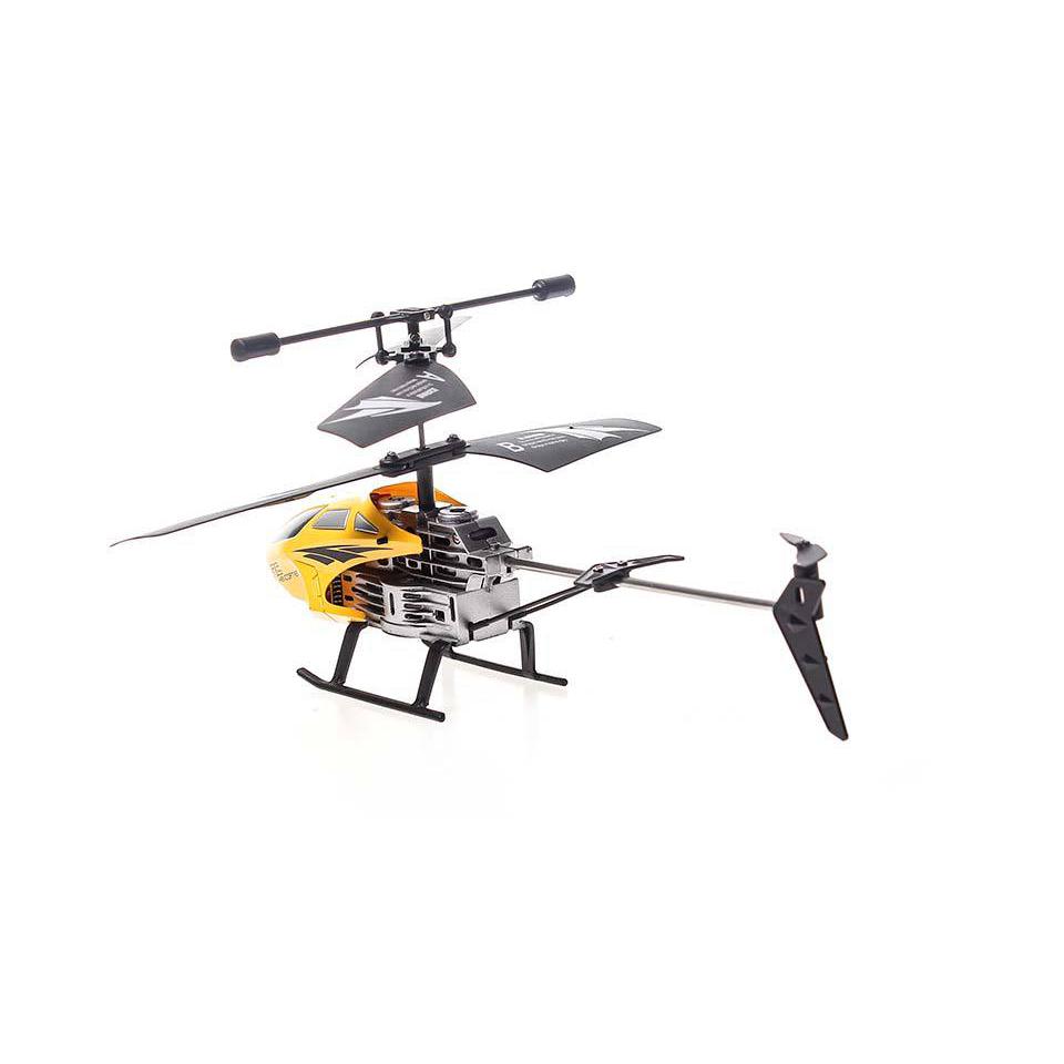 Máy bay trực thăng điều khiển PF938