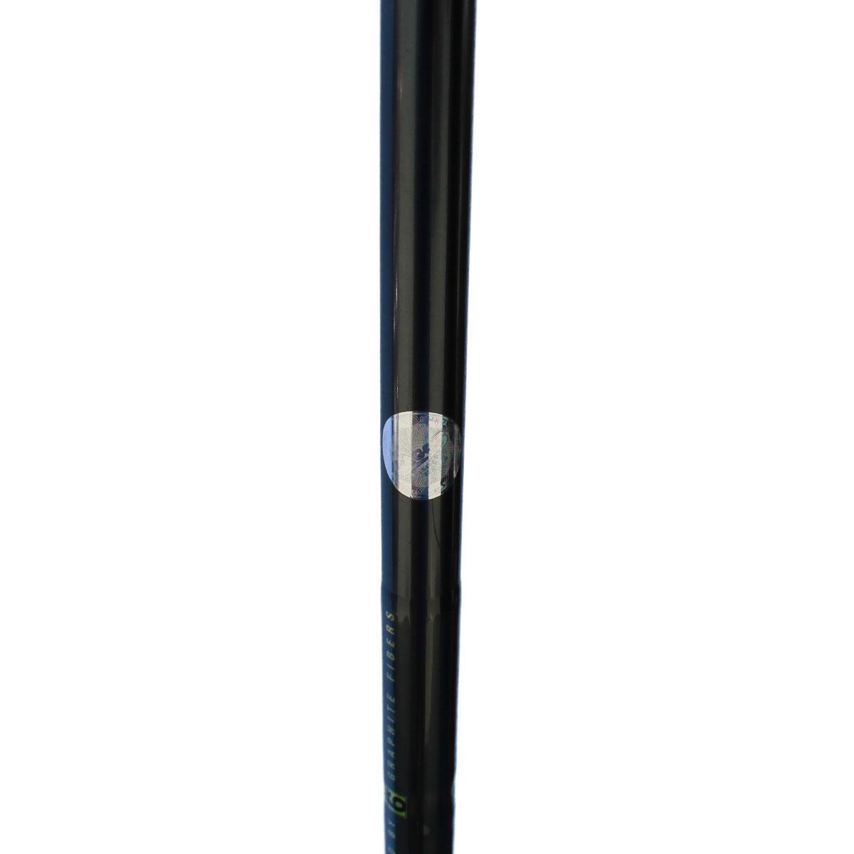 Cần Câu Máy Hai Khúc Berkley Lightning Rod 3mCần Câu Cá Chuyên NghiệpChính Hãng