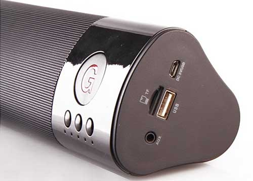 Loa WM1300  Bluetooth Mini Speaker