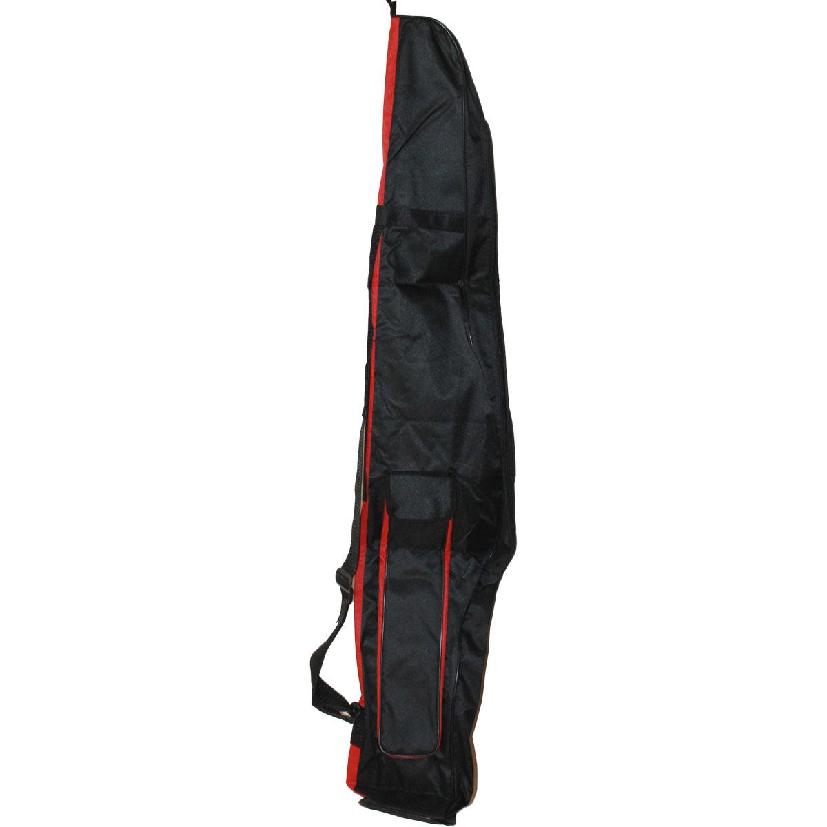 Túi Vải Đựng Cần Câu Cá 2m4 một ngăn