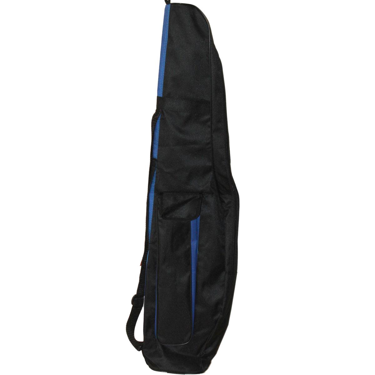 Túi Vải Đựng Cần Câu Cá 135cm một ngăn